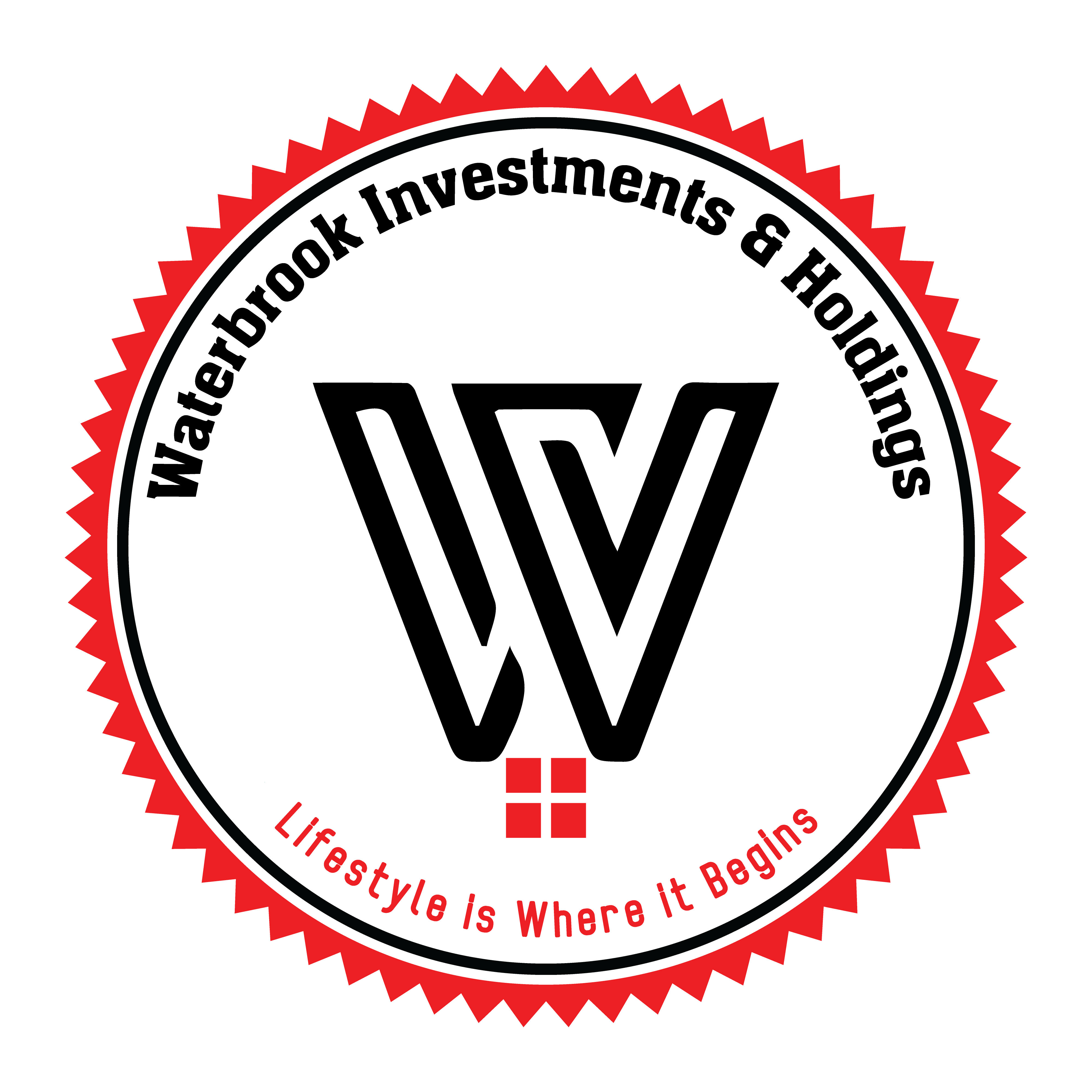 Waterbrook Investments & Holdings